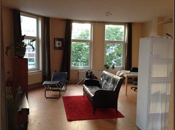 EasyKamer NL - Studio in Rotterdam Noord, Rotterdam - € 950 p.m.