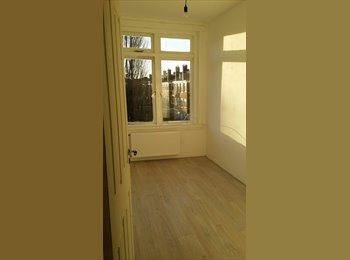 EasyKamer NL - Students Rooms for Rent, Den Haag - € 400 p.m.