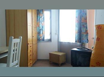 EasyKamer NL - room for rent, Leiden - € 365 p.m.
