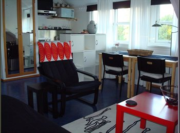 EasyKamer NL - Kamer(s) te huur Alkkmaar, Alkmaar - € 600 p.m.