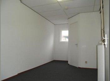 EasyKamer NL - nette ruimte te huur met badkamer, Tilburg - € 327 p.m.