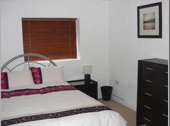EasyRoommate UK - Crosby Home Share, Sefton - £500 pcm