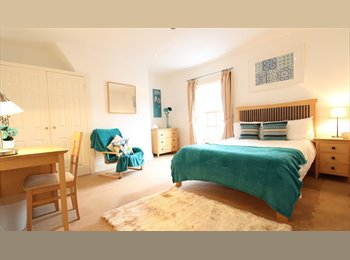 EasyRoommate UK - ALL BILLS INCLUDED , Macclesfield - £580 pcm