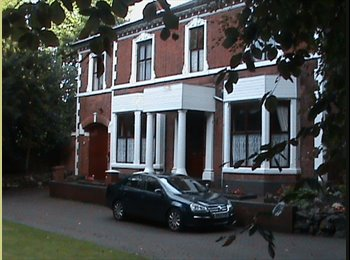 EasyRoommate UK - double room in walsall, Walsall - £365 pcm