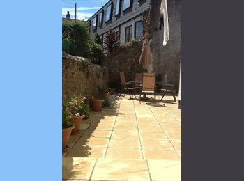EasyRoommate UK - single or double to let in plymouth. £65-£85pw, Mannamead - £282 pcm