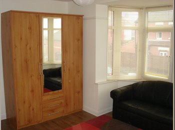 EasyRoommate UK - *** Rooms To Let - Dover  ***, Dover - £368 pcm