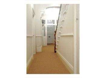 EasyRoommate UK - Student/Professional Luxury Accomodation, South Shields - £400 pcm
