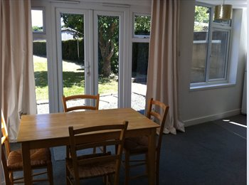 EasyRoommate UK - Four bedrooms in large house , Bath - £450 pcm