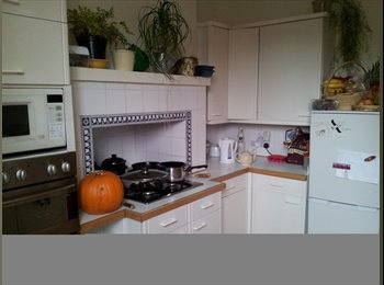 EasyRoommate UK - very large rooms in stunning house close to town, Maidenhead - £620 pcm