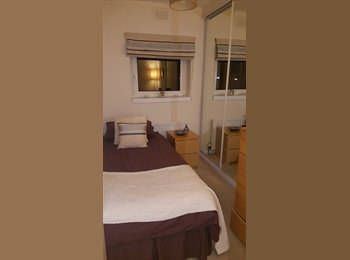 EasyRoommate UK - Reduced Room Rents - Limited Time..., Macclesfield - £350 pcm
