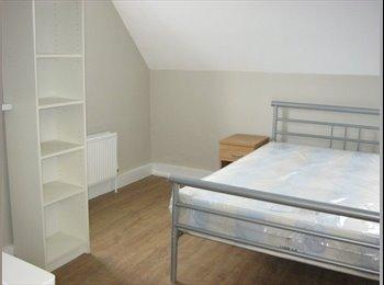 EasyRoommate UK - Room to Let, Lewisham - £600 pcm