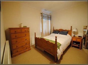 EasyRoommate UK - Newly available, 5 mins walk to city centre, Chelmsford - £550 pcm