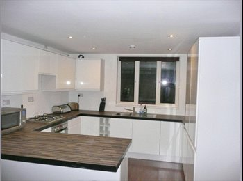 EasyRoommate UK - Beautiful Double, 2 mins from Hither Green Station, Hither Green - £670 pcm