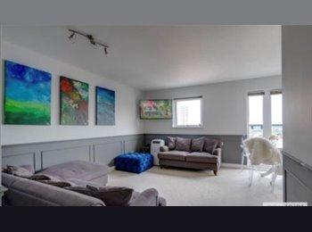 EasyRoommate UK - Studios to rent near Birmingham University & Q.E, Bournbrook - £600 pcm