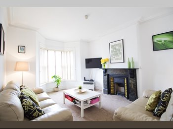 EasyRoommate UK - Great House Share in Macclesfield, Macclesfield - £470 pcm