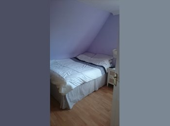 EasyRoommate UK - Double room, Saint Ives - £375 pcm