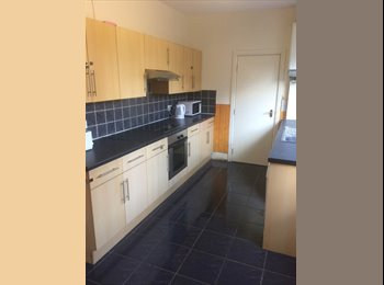 EasyRoommate UK - Rooms now available!, Scunthorpe - £325 pcm