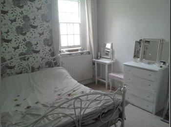 EasyRoommate UK - Double room to rent, Bognor Regis - £460 pcm