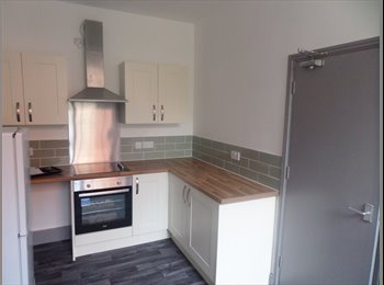 EasyRoommate UK - Ensuite House Share in West End, Lincoln - £410 pcm
