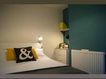 EasyRoommate UK - Fantastic House Share in Nuneaton, Nuneaton - £390 pcm