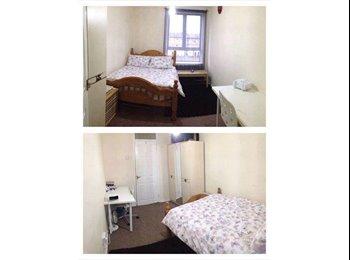 EasyRoommate UK - Double Bedroom Flatshare - (Zone 1) Available Now!, Walworth - £567 pcm