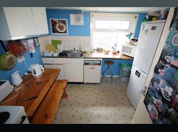 EasyRoommate UK - Double room available, Penylan - £350 pcm