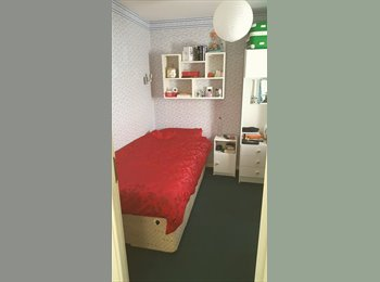 EasyRoommate UK -  1 SINGLE ROOM FOR RENT, Chelmsford - £400 pcm