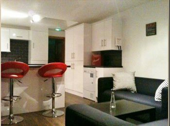 EasyRoommate UK - Last Student Room Available 2 Mins From Uni, Selly Oak - £360 pcm