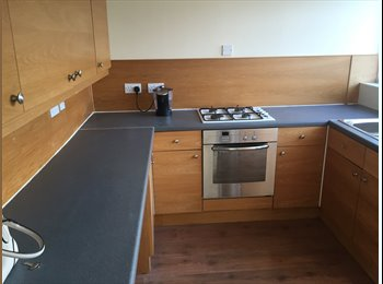 EasyRoommate UK - ****DOUBLE  ROOM AVAILABLE TO LET*******, Basildon - £450 pcm