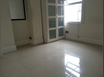EasyRoommate UK - 1 bed flat to rent, Edmonton - £1,000 pcm