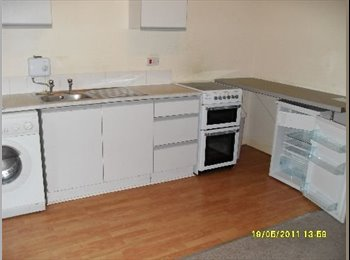 EasyRoommate UK - Room available in selly oak bristol road close to university of Birmingham, Selly Oak - £338 pcm
