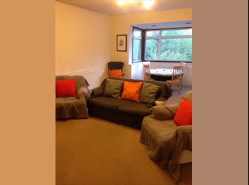 EasyRoommate UK - Large double room in Highgate , Highgate - £614 pcm