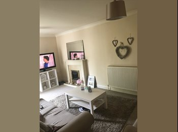 EasyRoommate UK - Double room , Southampton - £500 pcm
