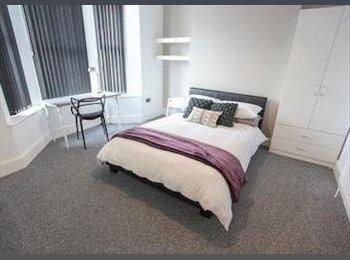 EasyRoommate UK - Student Housing, Fairfield - £90 pcm