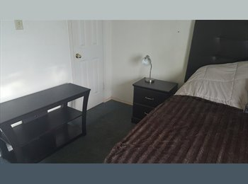 EasyRoommate US - FEMALE ROOMMATE WANTED*HOUSE IN PLANOES AVAILABLE NOW!!, Plano - $950 pm