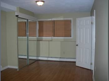 EasyRoommate US - Seeking female roommate for this great 2 br/2bath , Providence - $425 pm