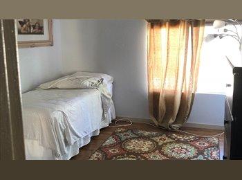 EasyRoommate US - Room Opportunity! , Laguna Hills - $850 pm