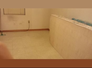 EasyRoommate US - I am looking for a female roommate. , Chinatown - $535 pm
