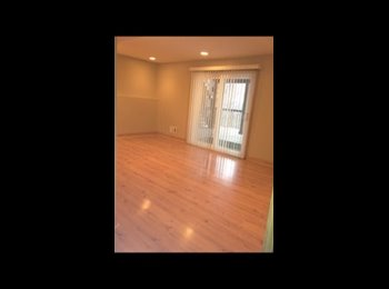 EasyRoommate US - House to Share, Randolph - $1,100 pm