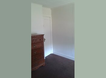 EasyRoommate US - 2 bedroom house room for rent, South Pasadena - $700 pm