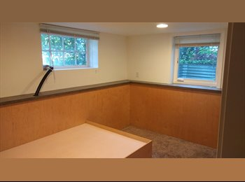 EasyRoommate US - Room available right off OSU campus!, Corvallis - $400 pm