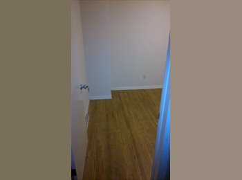EasyRoommate US - One room for rent, Oswego - $550 pm