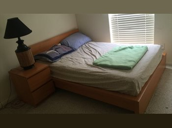 EasyRoommate US - A HOUSE AS FAMILY, Alief - $600 pm