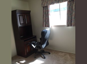 EasyRoommate US - Room for rent, Alief - $650 pm
