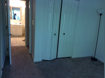 EasyRoommate US - Nice room - relaxing calm surround, Hopkins - $650 pm