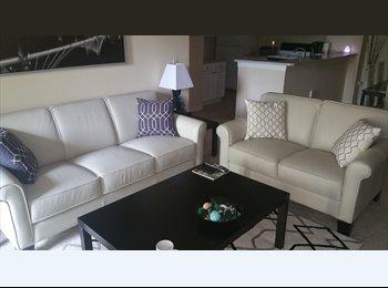 EasyRoommate US - Room for rent , Boynton Beach - $800 pm