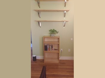 EasyRoommate US - Furnished Single Room ~ for 1 Person, Brooklyn - $975 pm