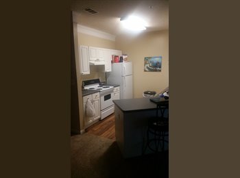 EasyRoommate US - Looking for responsible and clean roomate, Duluth - $550 pm
