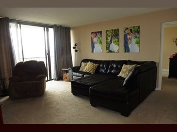 EasyRoommate US - Roommate needed in Lombard! (Jan 1st), Lombard - $750 pm