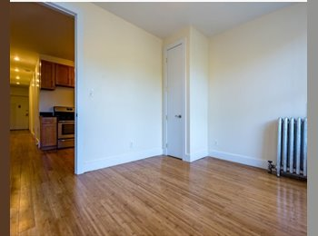 EasyRoommate US - 2.3.4.5 Nostrand GEM, Crown Heights - $1,000 pm